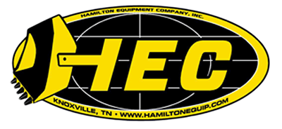 HEC - Hamilton Equipment Company